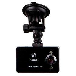VIDDO Polaris 710