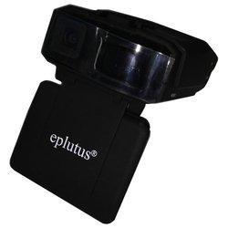 Eplutus GR-86