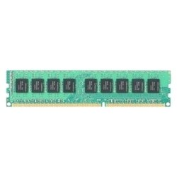 kingston kvr16le11/8ef