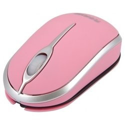 easy touch mice et-107 hotboat pink usb