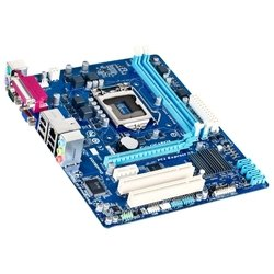 ���� gigabyte ga-h61m-s2ph (rev. 1.0)