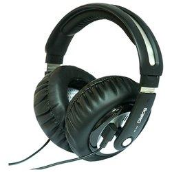 Dialog HP-A75 (черный)