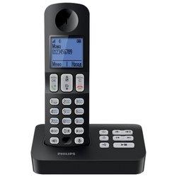 Philips D 4051