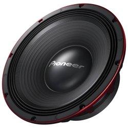 Pioneer TS-W1200PRO