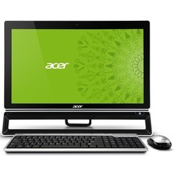 "��������� �������� acer aspire zs600 dq.slter.018 (intel core i5 3330s mhz, 23"", 1920x1080, 8192mb, 1000gb, dvd-rw, geforce gt 640 4096 ��, multi-touch, wi-fi, bluetooth, windows 8)"