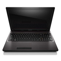 "ноутбук lenovo g580 59359971 (core i5 3230m 2600 mhz, 15.6"", 1366x768, 6144mb, 1000gb, dvd-rw, nvidia geforce gt 635m, wi-fi, bluetooth, win 8) brown"