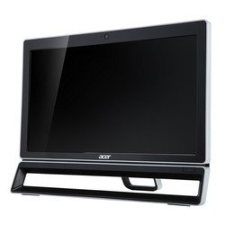 "моноблок acer aspire zs600 dq.sluer.024 (intel core i5 2700 mhz, 23"", 1920x1080, 4096mb, 1000gb, dvd-rw, geforce gt 605 1024 мб, wi-fi, bluetooth, windows 8)"