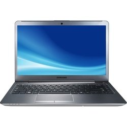 "ноутбук samsung 450r5e 450r5e-x03 (core i5 3230m 2600 mhz, 15.6"", 1366x768, 4096mb, 500gb, dvd нет, nvidia geforce 710m, wi-fi, bluetooth, win 8 64) silver"