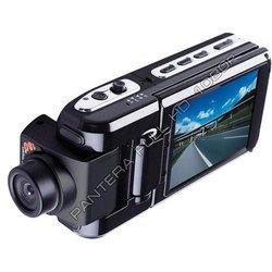 PANTERA FULL HD 1080P (������������� ���������������� �������� ���������� 1920�1080. H.264. 30 ����/���)