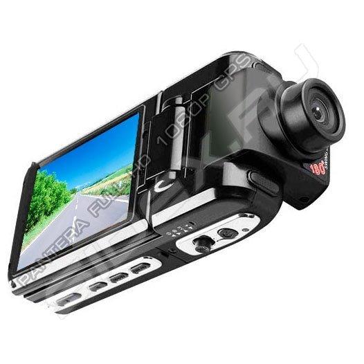 Купить видеорегистратор автомобильный full hd