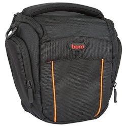 Buro BU-PH030