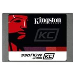 kingston skc300s37a/240g