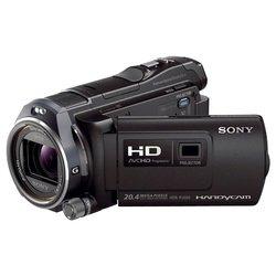 Sony HDR-PJ660VE