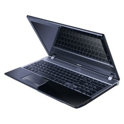 "acer aspire v3-551-84504g50ma (a8 4500m 1900 mhz/15.6""/1366x768/4096mb/500gb/dvd-rw/wi-fi/bluetooth/win 7 hb 64)"