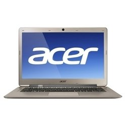 "acer aspire s3-391-53334g52add (core i5 3337u 1800 mhz/13.3""/1366x768/4096mb/520gb/dvd нет/wi-fi/bluetooth/win 8 64)"
