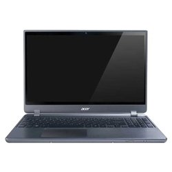"acer aspire timelineultra m5-581tg-73536g52ma (core i7 3537u 2000 mhz/15.6""/1366x768/6144mb/520gb hdd+ssd cache/dvd-rw/nvidia geforce gt 730m/wi-fi/bluetooth/win 8 64)"