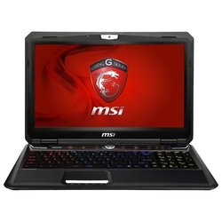 "msi gt60 0nd (core i5 3230m 2600 mhz/15.6""/1920x1080/4096mb/500gb/dvd-rw/nvidia geforce gtx 675m/wi-fi/bluetooth/dos)"