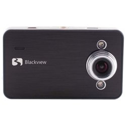 blackview f4