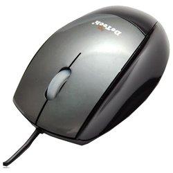DeTech BT-2075 Grey USB