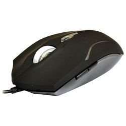 DeTech G4 Black USB