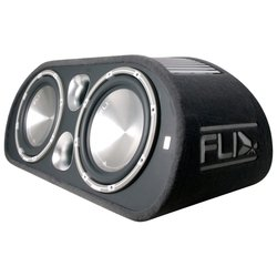 FLI Trap 12 TWIN ACTIVE-F5