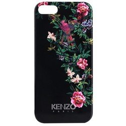 ����� ��� iphone 5 / 5s kenzo exotic cover (kenzoexoticip5n) (������)