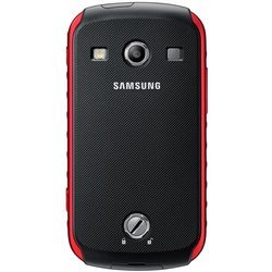 ���� samsung galaxy xcover 2 gt-s7710 (�����-�������) :::