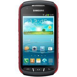 ��������� samsung galaxy xcover 2 gt-s7710 (�����-�������) :::