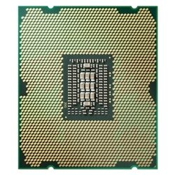 intel core i7-3820 sandy bridge-e (3600mhz, lga2011, l3 10240kb) box