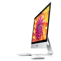"моноблок apple imac z0mr003t3 (core i5 2,90ghz, 8192mb ddr3, 1tb, fusion geforce gtx660mx 512mb, 27"")"