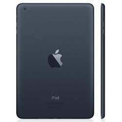 apple ipad 4 64gb wi-fi + cellular (4g) black (черный) :::