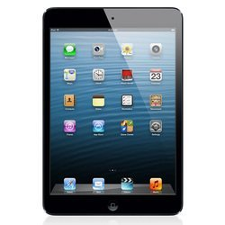 Apple iPad mini 32Gb Wi-Fi + Cellular (4G) (черный) :::