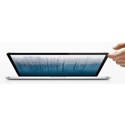 "ноутбук apple macbook pro 15 me665ru/a (core i7 3740qm 2700mhz, 16gb ddr3, 512gb (ssd), dvd нет, 15.4"", 2880x1800, geforce gt650m 1024mb, wi-fi, bluetooth, mac os x)"