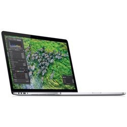 "apple macbook pro 15 z0ml000xk (core i7 3820qm 2700 mhz, 16gb ddr3, 512gb (ssd), dvd нет, 15.4"", 2880x1800, geforce gt650m 1gb, mac os x)"