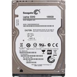 seagate st1000lm014 1tb