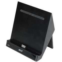 Док-станция для Acer Iconia Tab A500 LC.DCK0A.001
