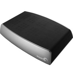 seagate stcg4000200 4tb central usb 2.0 hdd 3.5 (черный)