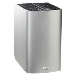 western digital wdbusk0060jsl-eesn 6tb wd my book thunderbolt duo hdd 3.5