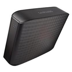 Samsung STSHX-D201TDB 2Tb D3 Station USB 3.0 HDD 3.5