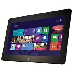 asus vivotab smart me400cl 64gb lte (черный) :::