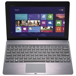 asus vivotab rt tf600t 64gb (grey)