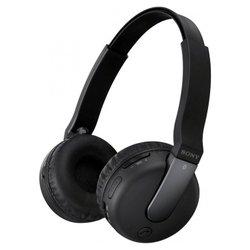 Sony DR-BTN200 (черный)
