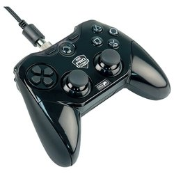 mad catz pro circuit controller for playstation 3