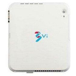 3vi SmartTV