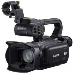 Canon XA25 (черный)
