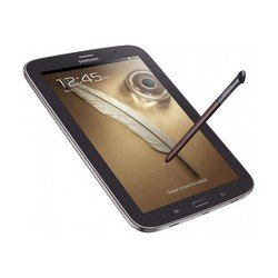 samsung galaxy note 8.0 n5120 16gb (����������) :