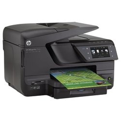 hp officejet pro 276dw (cr770a)