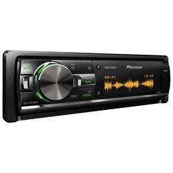 pioneer deh-x9550sd