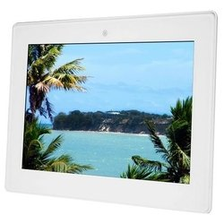 diframe df-f12,1m monitor 4gb