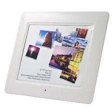 Explay PR-803 (белый)
